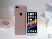 iPhone 8 Đại náo làng di động Việt vì quá rẻ