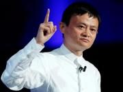 Tài chính - Bất động sản - Jack Ma: Cách chúng ta dạy con cái hiện tại sẽ làm chúng thất nghiệp 30 năm tới