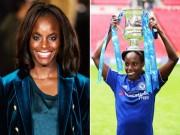 Chấn động bóng đá nữ Anh: Cầu thủ bị quấy rối tình dục, HLV trưởng mất chức