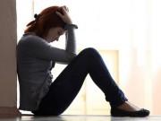 """Cô gái Anh đau đớn kể chuyện bị  """" hàng ngàn người hãm hiếp """""""