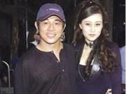 Những sao nam nổi tiếng sợ vợ nhất làng giải trí Hoa ngữ