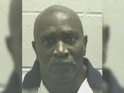 Tử tù Mỹ hưởng bữa ăn cực thịnh soạn trước khi chết