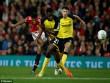 Video, kết quả bóng đá MU - Burton Albion: Song sát thăng hoa, vé đi xứng đáng