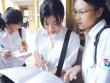 Chương trình giáo dục phổ thông mới: Đề nghị lùi thời gian thực hiện