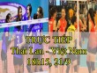 Chi tiết bóng chuyền nữ Thái Lan - Việt Nam: Sai lầm đáng tiếc (KT)