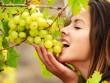 Ẩm thực - 4 loại trái cây mùa thu tươi ngon, rất tốt cho sức khỏe
