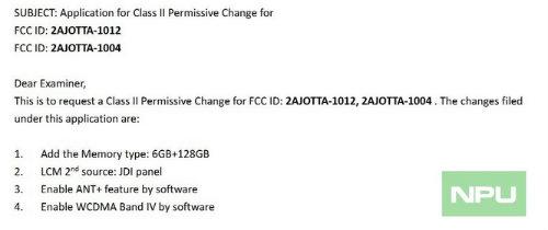 Nokia 8 RAM 6GB rục rịch lên kệ, fan mừng rỡ - 2