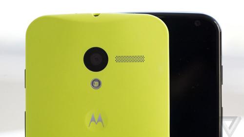 Google thâu tóm một bộ phận di động của HTC với giá 1,1 tỷ USD - 3