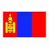 """Chi tiết U16 Mông Cổ - U16 Việt Nam: 9 bàn thắng """"hủy diệt"""" (KT) 19"""