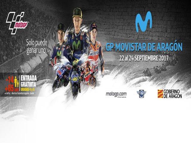 """Đua xe MotoGP: Đấu trên sân nhà, """"Bò tót"""" lập hattrick chiến thắng 8"""
