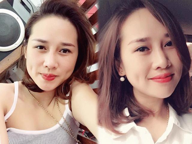 """Bà mẹ 3 con Thái Nguyên xinh đẹp mơn mởn """"ăn đứt"""" gái đôi mươi"""
