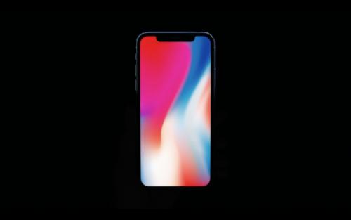 """iPhone X tăng giá, Apple vẫn sẽ """"chạy"""" hàng - 1"""