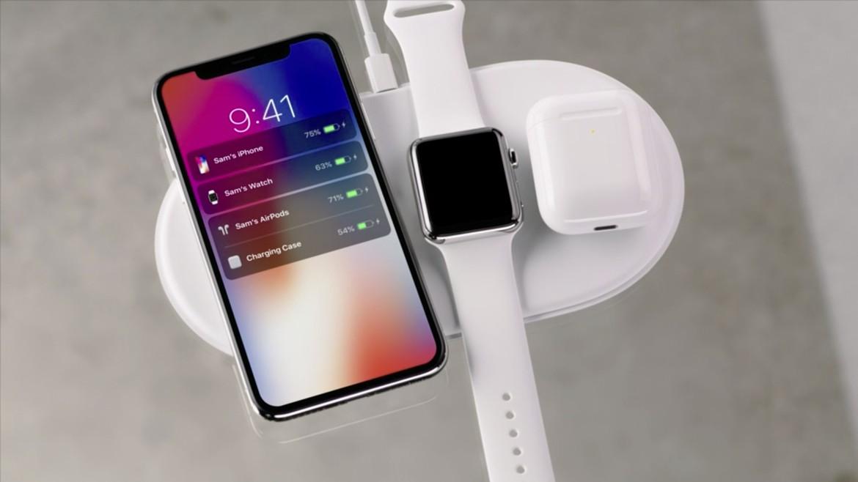 """Những tính năng iPhone X có trang bị nhưng iPhone 8 thì """"bó tay"""" - 2"""