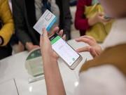 Công nghệ thông tin - Thuê bao Viettel, MobiFone, VinaPhone sẽ được chuyển mạng giữ nguyên số như thế nào?