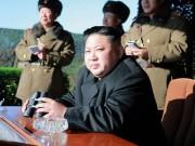 Triều Tiên sẽ ra sao nếu Mỹ  tung đòn  hủy diệt?