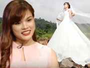 Cô giáo xinh kiếm được  chồng xịn  sau 1 tháng bị từ chối phũ phàng