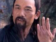 Không nhịn được cười vì lỗi sai ngớ ngẩn trong phim truyền hình Trung Quốc