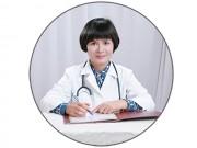 Ths.Bs. Lê Thị Hải:  Muốn tăng cân tốt và bền vững cần tăng cường dưỡng chất