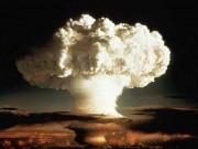 Chuyện gì xảy ra nếu Triều Tiên thử hạt nhân ở Thái Bình Dương?