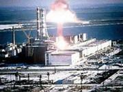 Cảnh báo thảm họa hạt nhân ghê gớm ở HQ nếu Mỹ tấn công Triều Tiên
