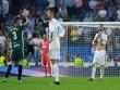 Zidane nhận tối hậu thư  Bố già : Buông Liga, phải  ăn  hat-trick C1