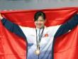 Cập nhật Đoàn Việt Nam ở AIMAG  & amp; Para Games 22/9: Ánh Viên ra trận, săn HCV