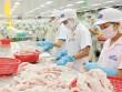"""Mỹ lại tung thêm  """" đòn """"  để triệt đường cá tra Việt"""