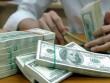 Nợ nước ngoài của doanh nghiệp lên tới hơn 41 tỷ USD