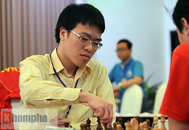 Cập nhật đoàn Việt Nam ở AIMAG & Para Games 23/9: Bi-a giành 2 huy chương đồng 3
