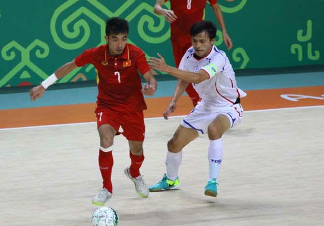Cập nhật đoàn Việt Nam ở AIMAG & Para Games 23/9: Duy Khôi vào chung kết bơi 50m ngửa 4
