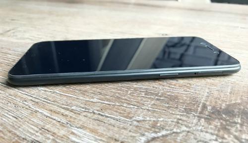 Đánh giá Oppo A71: Smartphone giá rẻ, pin bền - 2