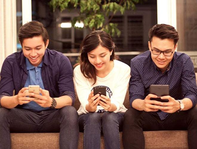 Thuê bao Viettel, MobiFone, VinaPhone muốn chuyển mạng giữ số phải làm gì? - 1