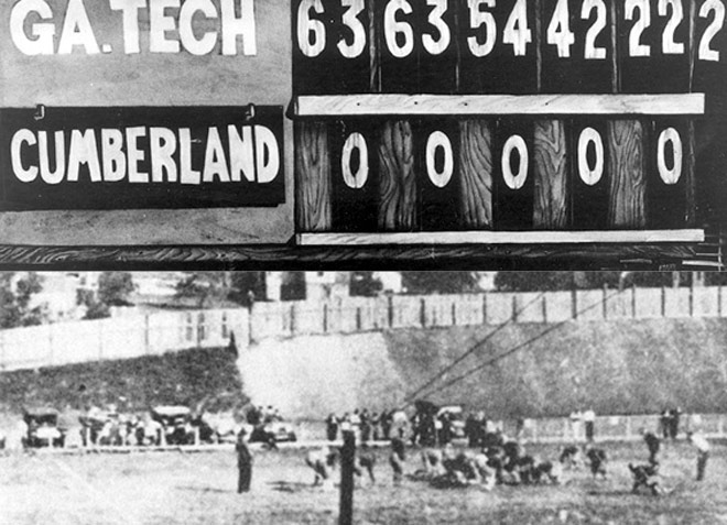 Tỷ số RUNG CHUYỂN thể thao: 30 giây, thua 0-222, VĐV ghi 101 điểm 1