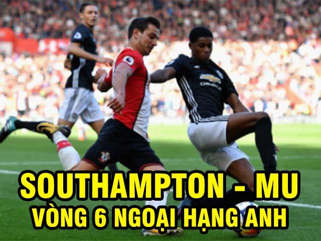 Video, kết quả bóng đá Leicester - Liverpool: Nghẹt thở 5 bàn, tiếc nuối penalty 2