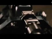 """Những siêu vũ khí đắt đỏ trong mật vụ  """" Kingsman 2 """""""