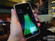 Đánh giá Oppo A71: Smartphone giá rẻ, pin bền