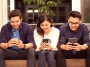 Công nghệ thông tin - Thuê bao Viettel, MobiFone, VinaPhone muốn chuyển mạng giữ số phải làm gì?
