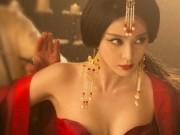 Trung Quốc ra văn bản khống chế thù lao của diễn viên