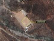Động đất ở Triều Tiên, nghi thử bom hạt nhân