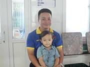 Người đàn ông hạnh phúc nhất năm kể khoảnh khắc đón con gái chào đời trên taxi