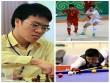 """Cập nhật đoàn Việt Nam ở AIMAG  & amp; Para Games 23/9: Quang Liêm,  """" hy vọng vàng """"  xuất kích"""