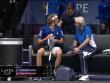 Tin thể thao HOT 23/9: Federer mách nước, Zverev đánh bại Shapovalov