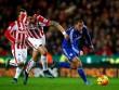 """Stoke City - Chelsea: Giăng bẫy chờ  """" nhà vua """""""