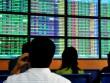 Phiên giao dịch chứng khoán  khủng  hơn 15.000 tỷ đồng