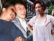 """Người phụ nữ khiến Hồng Kim Bảo, Thành Long  """" sợ một phép """""""