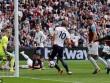 """Video, kết quả bóng đá West Ham - Tottenham: Harry Kane  """" lên đồng """"  (Hiệp 1)"""