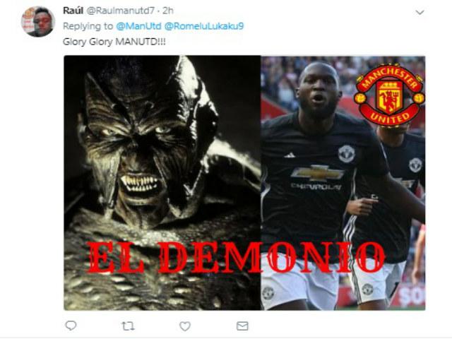 """MU - Mourinho thắng thực dụng: Sự """"xấu xí"""" cần thiết 4"""