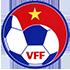 TRỰC TIẾP U16 Việt Nam - U16 Australia: Cơ hội liên tiếp, chỉ thiếu bàn thắng 17