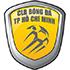 TRỰC TIẾP bóng đá CLB TPHCM - Hoàng Anh Gia Lai: Thoát khỏi khủng hoảng 17