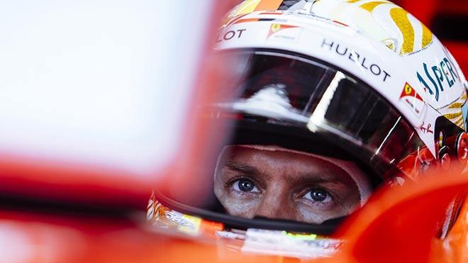 Đua xe F1: Thảm họa ở Singapore, mùa giải kết thúc sớm sau? 3